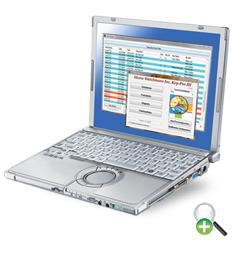 KeyWatcher Key Management Software thumbnail