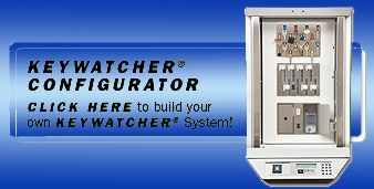 Customize your own KeyWatcher system